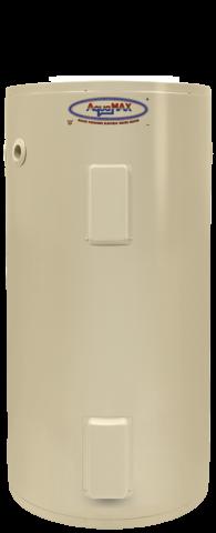 AquaMAX 250L Electric Hot Water System (Vitreous Enamel)